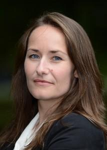 Marie-McIlroy