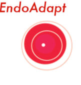EndoAdapt- Endocrine Oncology Research Group